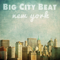 Big City Beat - New York