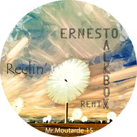 Ernesto - Reelin' (Talkbox Remix)
