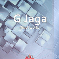 G Jaga - Mad World