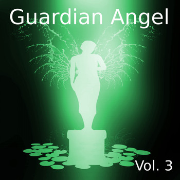 Various Artists - Guardian Angel, Vol. 3