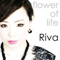 Riva - Flower of Life