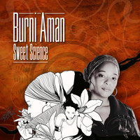 Burni Aman - Sweet Science