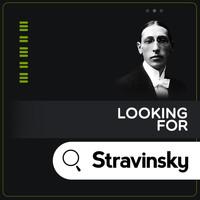 Minnesota Orchestra - Looking for Stravinsky