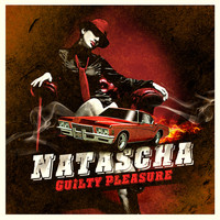 Natascha - Guilty Pleasure