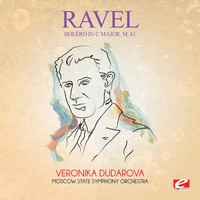 Maurice Ravel - Ravel: Boléro in C Major, M. 81 (Digitally Remastered)