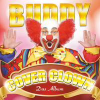 Buddy - Cover Clown