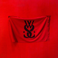 While She Sleeps - Four Walls