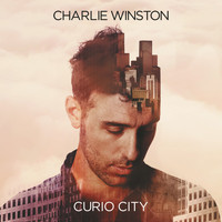 Charlie Winston - Too Long (Jump on the Back)
