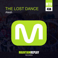 Alesh - The Lost Dance