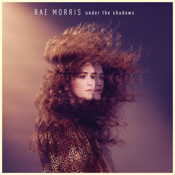 Rae Morris - Under The Shadows