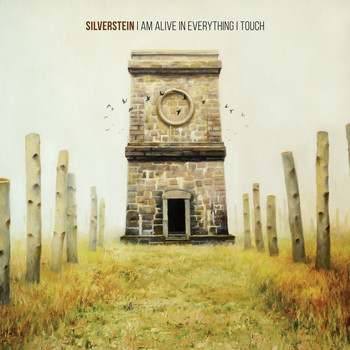 Silverstein - A Midwestern State Of Emergency