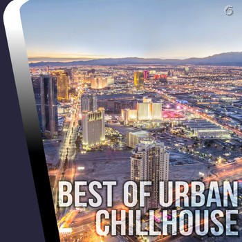 Various Artists - Best of Urban Chillhouse