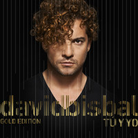 David Bisbal - Tú Y Yo (Gold Edition)