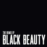Lana Del Rey - Black Beauty (The Remix EP)