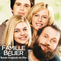 Various Artists - La famille Bélier