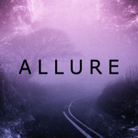 Allure - In The Beginning