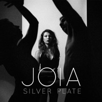 Joia - Silver Plate