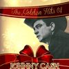 The Golden Hits Of  Johnny Cash