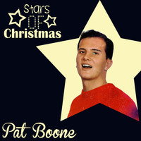 Pat Boone - Stars of Christmas