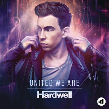 Hardwell - United We Are (Explicit)