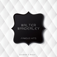 Walter Wanderley - Famous Hits