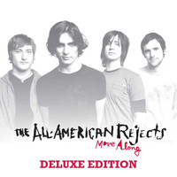 The All-American Rejects - Move Along (Deluxe Edition)