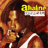 Alkaline - Showcase