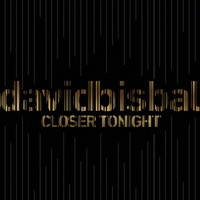 David Bisbal - Closer Tonight (Freixenet 2014)