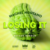 Machel Montano - Loosing It