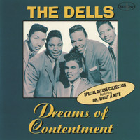 The Dells - Dreams Of Contentment (Special Deluxe Collection)