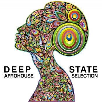 Various Artists - Deep State