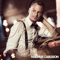 Magnus Carlsson - Mary Did You Know