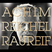 Achim Reichel - Raureif - 0004074132_200
