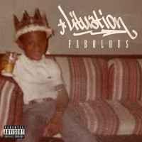 Fabolous - Lituation (Explicit)
