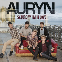 Auryn - Saturday I'm in love