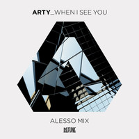 Arty - When I See You