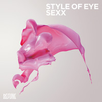 Style Of Eye - Sexx