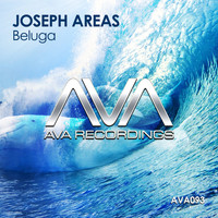 Joseph Areas - Beluga