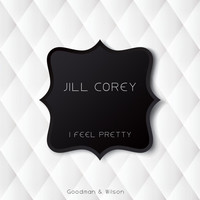 Jill Corey - I Feel Pretty
