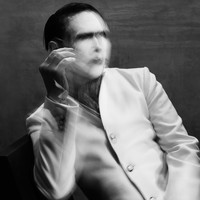 Marilyn Manson - The Pale Emperor (Deluxe Version [Explicit])