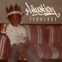 Fabolous - Lituation