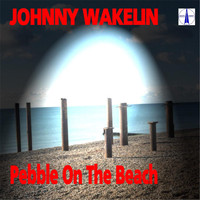 Johnny Wakelin - Pebble On the Beach