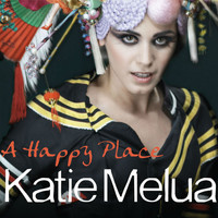 Katie Melua - A Happy Place - Single