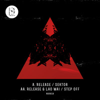 Release - Sektor/Step Off