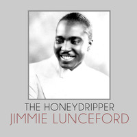 Jimmie Lunceford - The Honeydripper