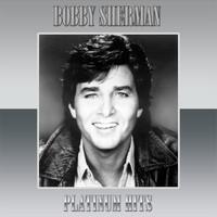 Bobby Sherman - Platinum Hits
