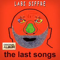 Labi Siffre - The Last Songs