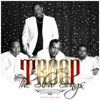 Troop - The Slow Songs