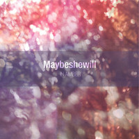 Maybeshewill - In Amber