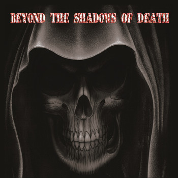 Various Artists - Beyond the Shadows of Death (Explicit)